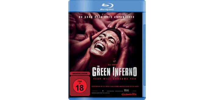 green-inferno_cover