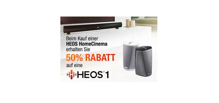 heos2
