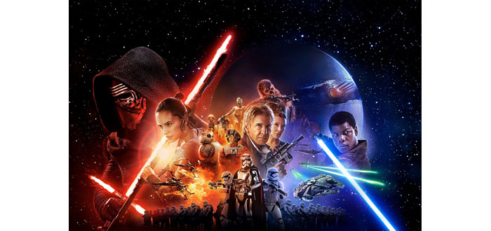 star-wars-artwork