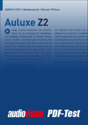 0116_Auluxe_Z2