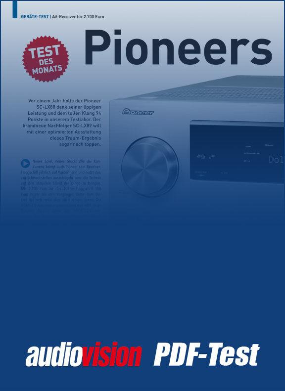 0116_PIONEER_SC-LX89-1