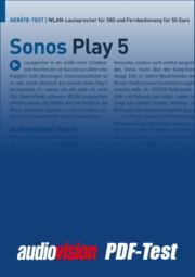 0116_Sonos_Play_5