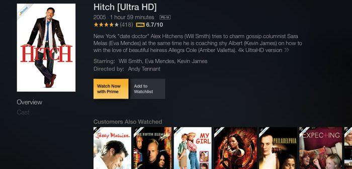 Amazon-UHD