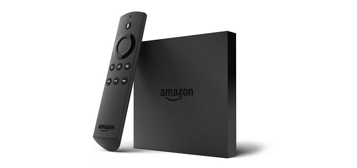 Amazon FireTV bekommt YouTube in UHD
