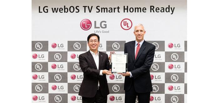 Bild_LG-UL-Zertifizierung
