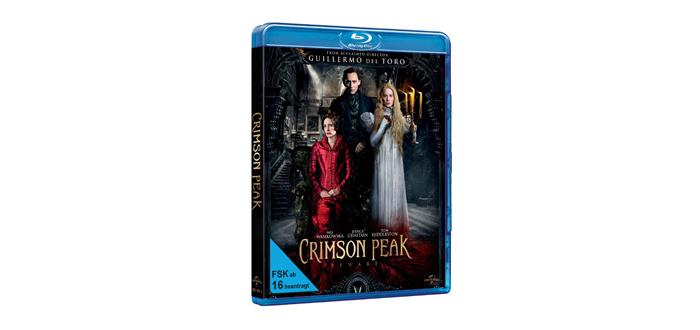 Crimson-Peak-BD