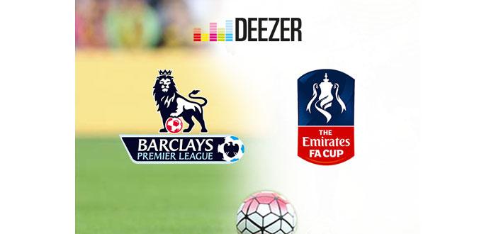 Deezer_Football_Blog_620x420_logoonly