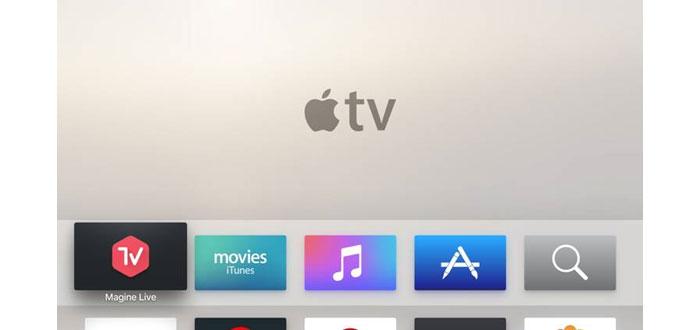Magine-TV_Apple-TV-1