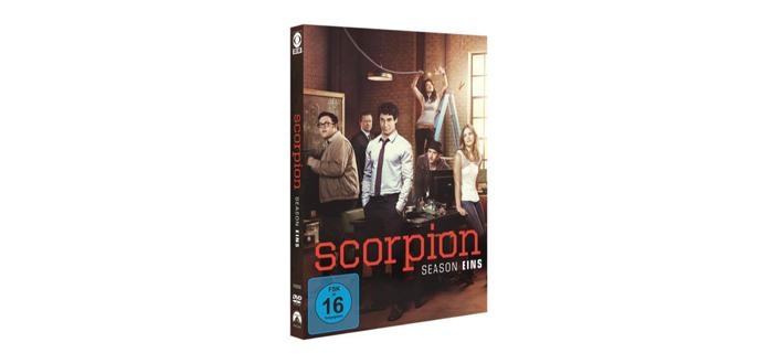 Scorpion-Season-1DVD