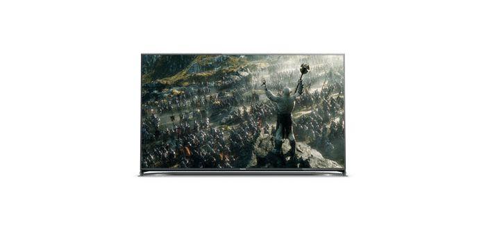 TV_PAN_TX-65CXW804_front