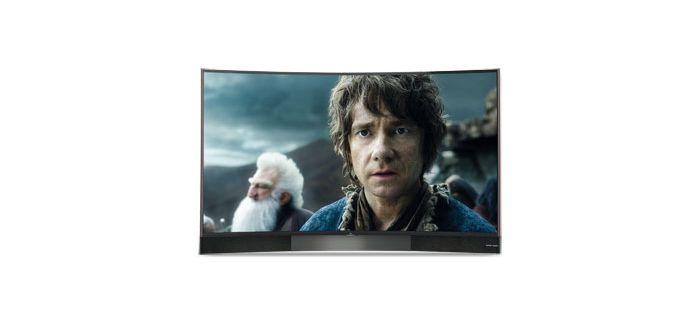 TV_TCL_U65S8806DS_front