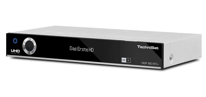 TechniSat_Digit ISIO STC+
