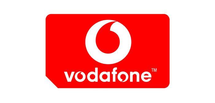 Vodafone_logo-old