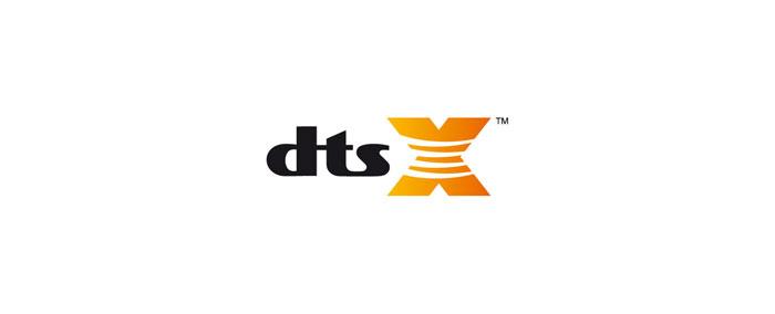 dtsX_logo