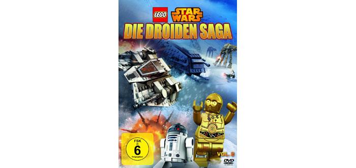 lego-star-wars_