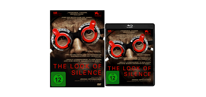 look-of-silence