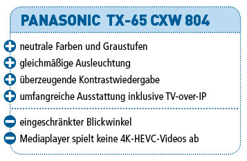panasonic-pc