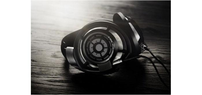 sennheiser-hd800s
