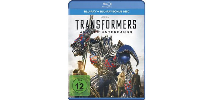 transformers2490234