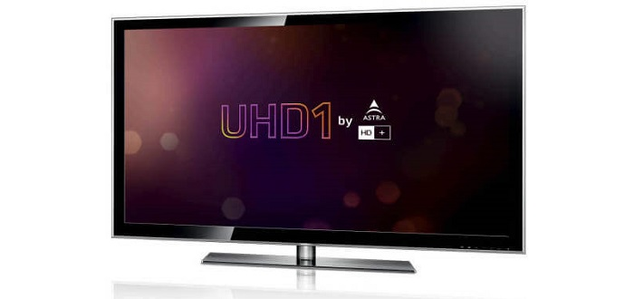 uhd1-by-astra