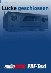 0216_DENON_AVR-X6200W-1