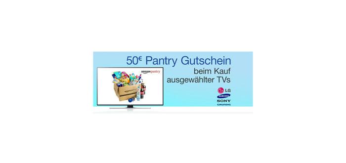 Amazon_TV-Pantry-Promotion