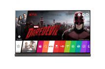 Bild_LG-Netflix-Partnership