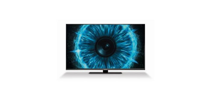 Grundig-Immensa-Vision-9-UHD-3D