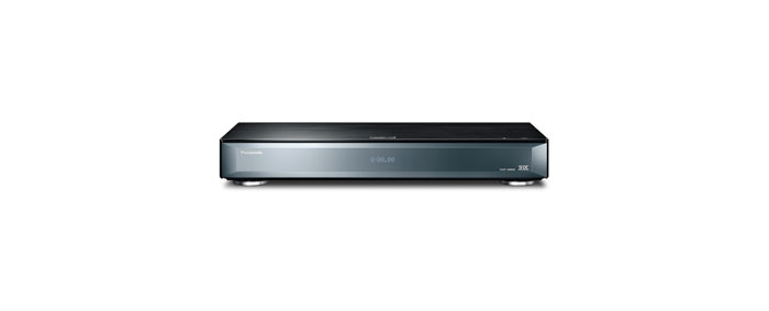 Panasonic-Ultra-HD-Blu-ray-Player-DMP-UB900