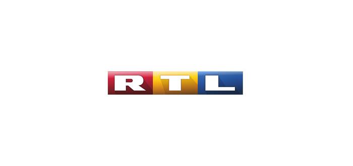 RTL_Logo_2014