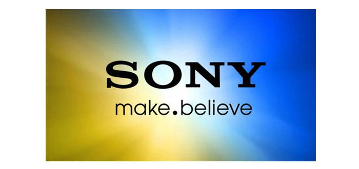 Sony-Logo-AV
