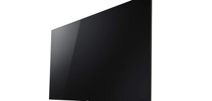 Sony X93