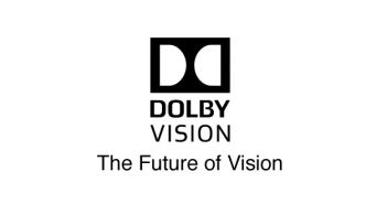 dolby-vision1