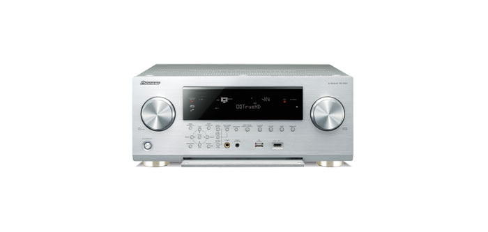pioneer-2024-silber-front