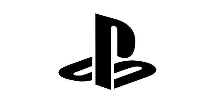 playstation_logo_black