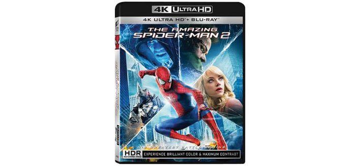 uhd-amazin-spider-man2