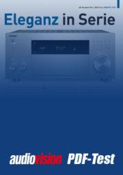 0316_ONKYO_TX-RZ800-1