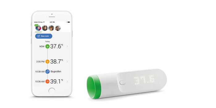 2-Withings-Thermo