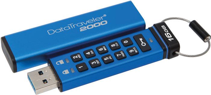 7-DataTraveler