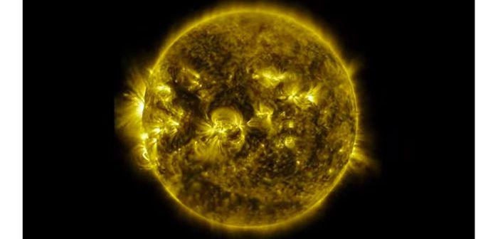 Sonne-UHD