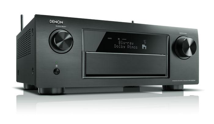 Denon-AVR-X6200W-seitl