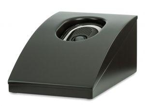 ELAC: Die Kieler kommen im Mai mit ihrem ersten Add-On-Speaker auf den Markt.