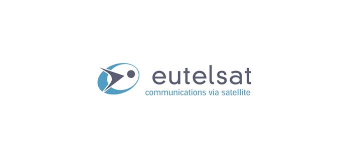 Eutelsat-Logo1