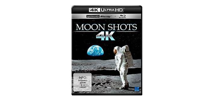 Moon-Shots-4K
