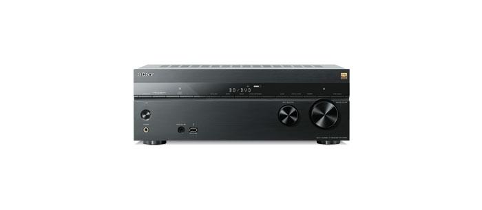 STR-DN860-von-Sony_01