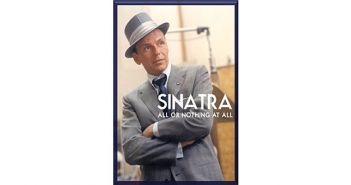 Sinatra-Deluxe-Box