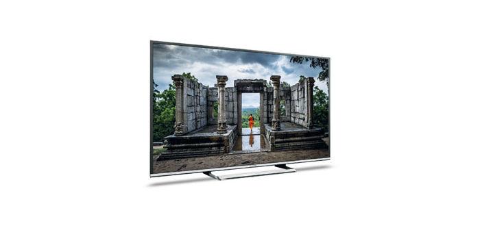 TV_PAN_TX-55CSW524_seitl_L_beitrag