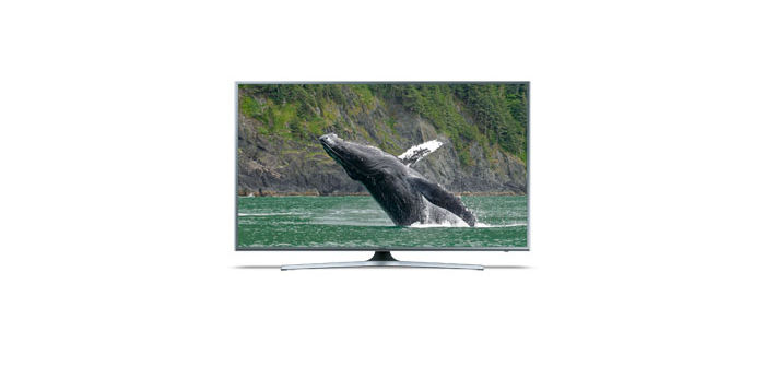 TV_SAM_UE55JU6850_front