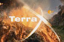 Terra_X_Logo