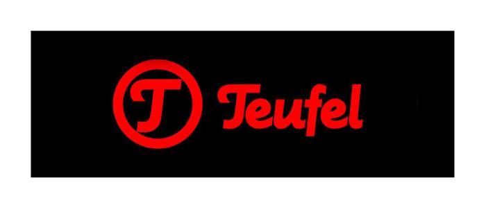 Teufel-Logo-Neu